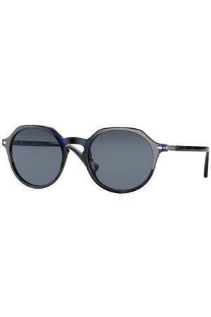 Persol PO3255S Solbriller