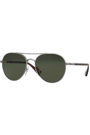 Persol Mænd Solbriller - PO2477S Solbriller
