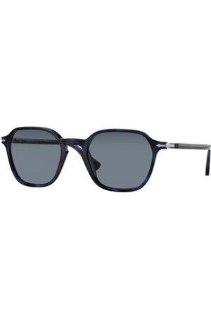Persol Mænd Solbriller - PO3256S Solbriller