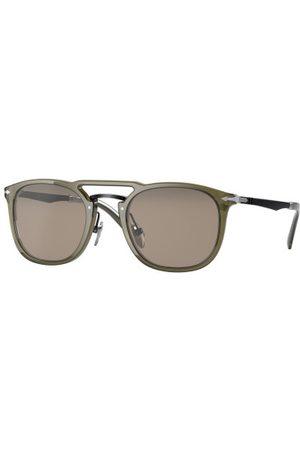 Persol Mænd Solbriller - PO3265S Solbriller