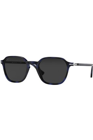 Persol PO3256S Polarized Solbriller