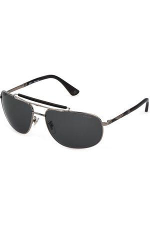 Police Mænd Solbriller - SPLD44 ORIGINS 45 Solbriller