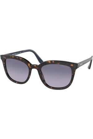 Prada Kvinder Solbriller - PR 03XS Solbriller