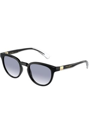 Dolce & Gabbana Mænd Solbriller - DG6148 Solbriller