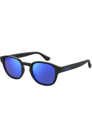 Havaianas SALVADOR Solbriller