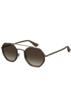 Havaianas Mænd Solbriller - PIAUI Solbriller