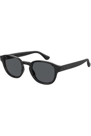 Havaianas Mænd Solbriller - SALVADOR Solbriller