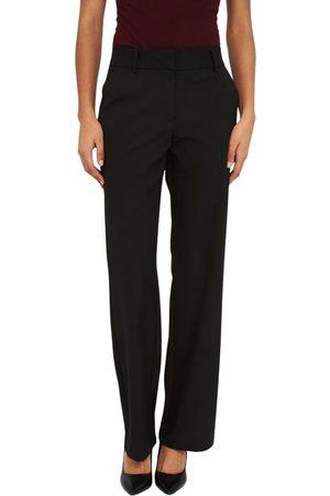 Fiveunits Kvinder Bukser - Dena trousers- 22151-2292