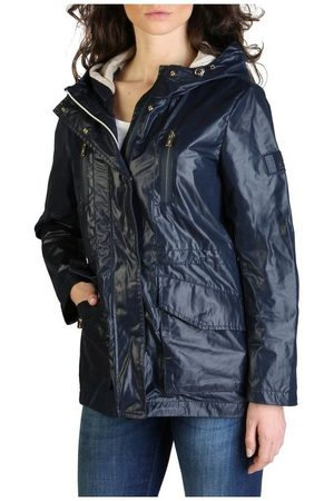 YES ZEE BY ESSENZA Jackets J400_NG00