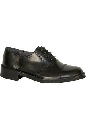 Bubetti Kvinder Pæne sko - Snøresko