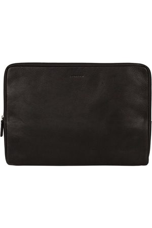 Burkely Antique Avery Laptop Case