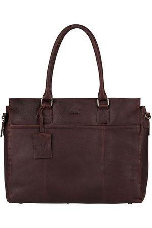 Burkely Antique Avery Handbag
