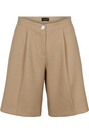 Sand Kvinder Shorts - Copenhagen Shorts
