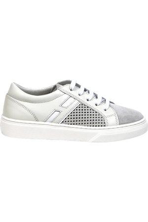 Hogan Drenge Sneakers - Sneakers