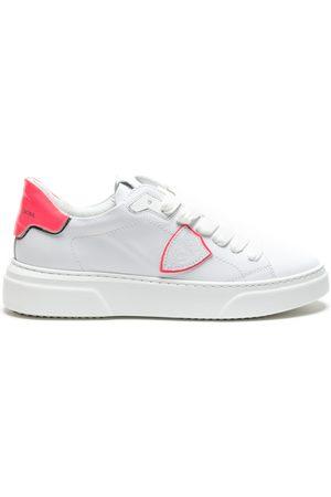 Philippe model Kvinder Sneakers - Sneakers