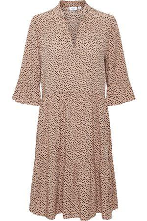 Saint Tropez EdaSZ Dress