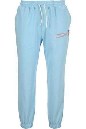 Msgm Trousers 3040MP70217119