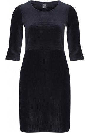 Pont Neuf Kvinder Casual kjoler - Gaya Dress