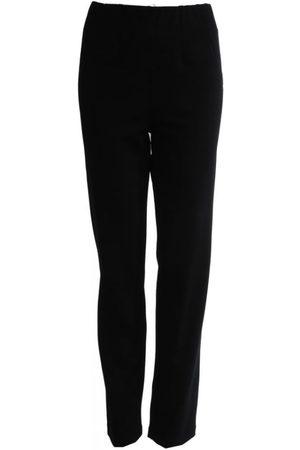 Pont Neuf Kvinder Bukser - Jenny trousers