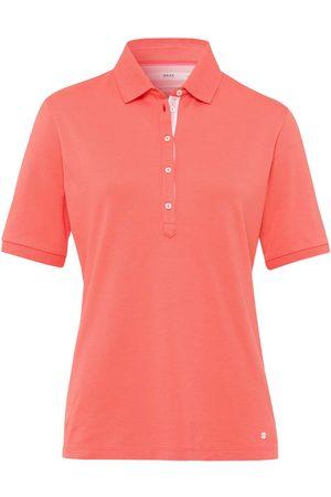 Brax Polo shirt 3307
