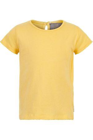Creamie T-shirt - Sundress
