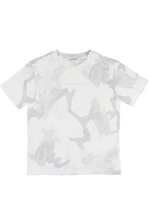 Dolce & Gabbana T-shirt - Camouflage