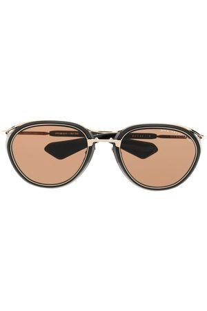 DITA EYEWEAR Nacht Two-solbriller