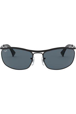 Ray-Ban Mænd Solbriller - Olympian-solbriller