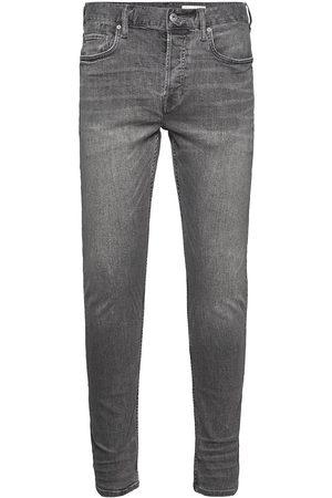 AllSaints Cigarette Slim Jeans
