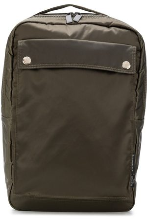PORTER-YOSHIDA & CO X Porter computertaske-rygsæk