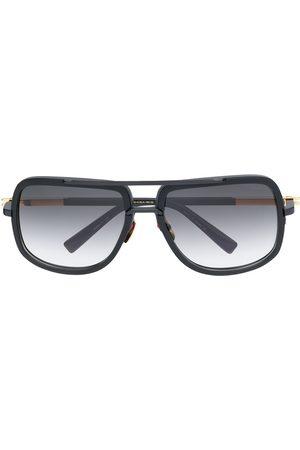 DITA EYEWEAR Oversize solbriller med overgang