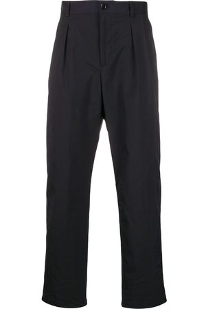 VALENTINO Bukser med brede ben