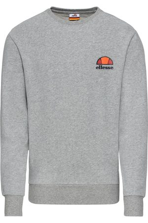 Ellesse Mænd Sweatshirts - Sweatshirt 'Diveria