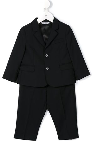 Dolce & Gabbana Baby Babysæt - Two-piece suit