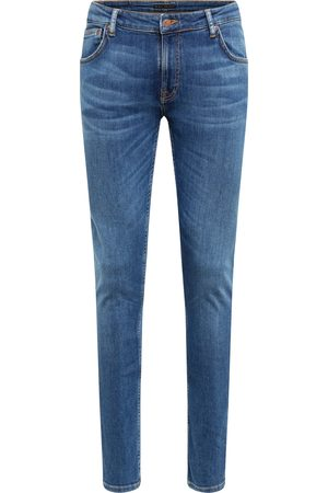 Nudie Jeans Mænd Jeans - Jeans