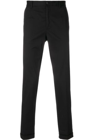Dolce & Gabbana Mænd Chinos - Classic chinos