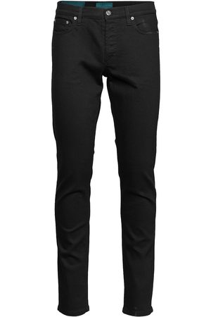 Self Cinema Mens Slim Jean Slim Jeans
