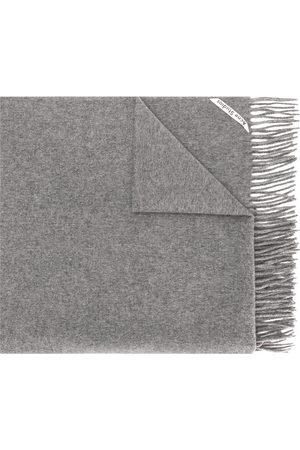 Acne Studios Canada New oversize tørklæde