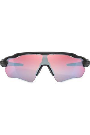 Oakley Radar solbriller med tonet glas
