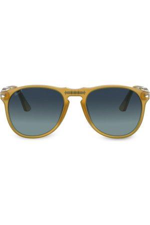 Persol PO0649 solbriller