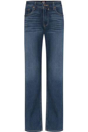 Paige Normandie jeans med lige ben