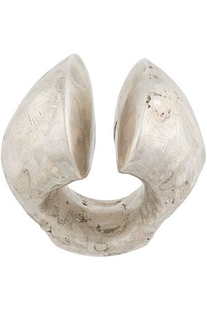 PARTS OF FOUR Monster Druid ring
