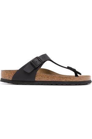 Birkenstock Gizeh sandaler med tårem
