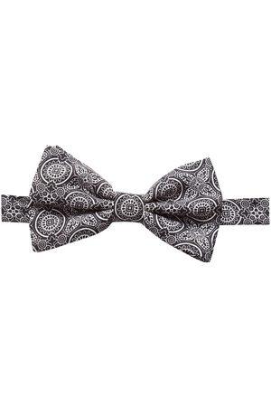 Dolce & Gabbana Mænd Butterflies - Butterfly med mønster