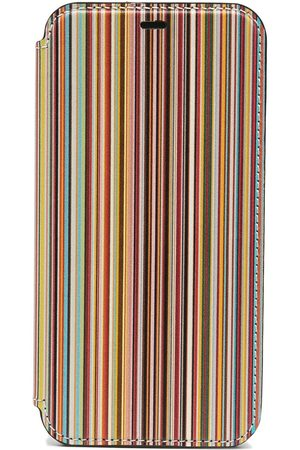Paul Smith Stribet iPhone 11 Pro cover