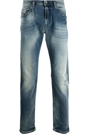 Diesel Smalle Thommer jeans