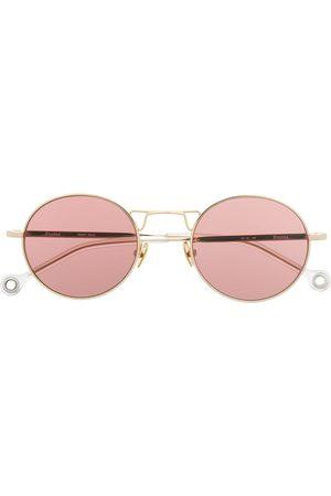 Etudes Resist solbriller