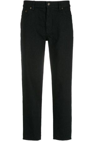 Saint Laurent Jeans med lige ben