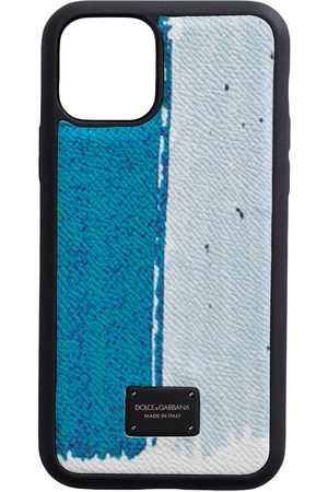 Dolce & Gabbana IPhone 11 Pro cover