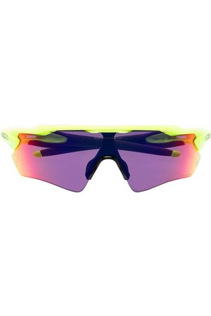 Oakley Multicoloured Radar EV Path sunglasses